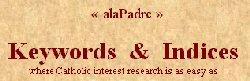 AlaPadreLogo.jpg (8603 bytes)