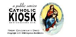 CatholicKioskLogo.jpg (10317 bytes)