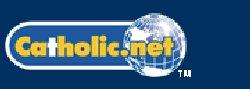 CatholicNetLogo.jpg (6321 bytes)
