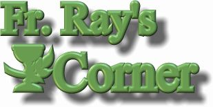 FrRaysCorner.jpg (10914 bytes)
