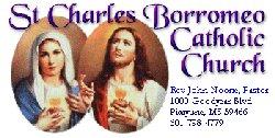 StCharlesBorLogo.jpg (15464 bytes)