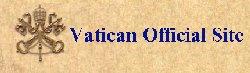 VaticanLogo.jpg (7464 bytes)