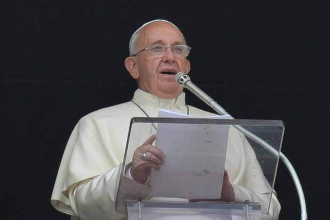 Pascendi Dominici Gregis: Encyclical on the Doctrine of the Modernists